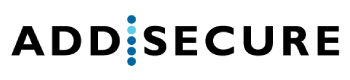Securiton - AddSecure