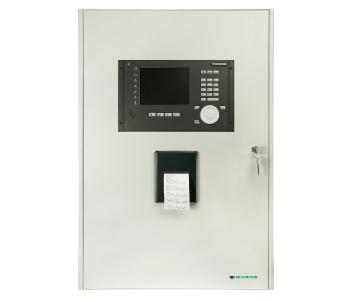 Securiton - SecuriFire 3000