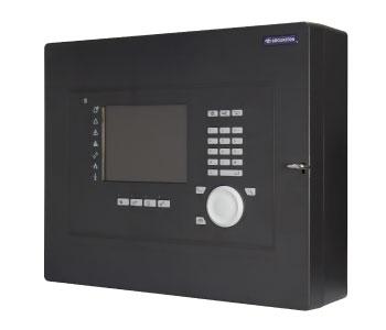 SecuriFire 500